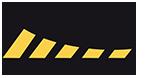 P.U.P.H. KENIO Logo